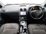 デュアリス 2.0 クロスライダー 4WD ナビ/TV/Bカメラ/一年保証付