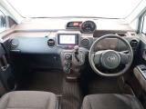 スペイド 1.5 F 4WD TV/ETC/禁煙車/1年保証