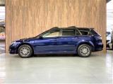 アテンザスポーツワゴン 2.3 23S 4WD ETC 社外ナビ スマートキー