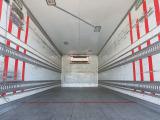 いすゞ フォワード 冷蔵冷凍車