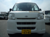 ハイゼットカーゴ 2シーター クリーン ハイルーフ 車検令和5年2月