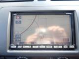 スイフト 1.3 XG エアロ 4WD 4WD MT