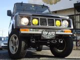 ジムニー フルメタルドア CC 4WD 4WD 5速MT ターボ 社外アルミ