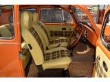 1974Type1オレンジ