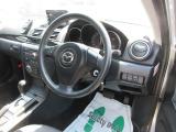 アクセラ 2.0 20C 低走行 車検2年付 支払総額38万円