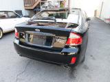 レガシィB4 2.0 R Bスポーツ 4WD 二年車検整備付 支払総額35万円