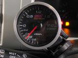 スバル R2 S 4WD