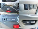 ★純正CDプレーヤー・アイドリングストップ・ETC・ステレオは外部端子がございます。