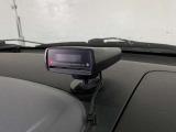ライフ ディーバ ターボ F特別仕様車HDDナビ ETC HID