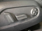 TTクーペ 3.2 クワトロ 4WD 電動シート 黒革シート  1年保証
