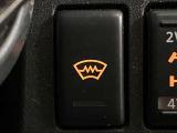 キューブ 1.4 14S プラスナビHDD 4WD 純正HDDナビ 電動格納ミラー