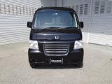 バモスホビオ G 4WD