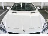 SLクラス AMG SL63 AMGパフォーマンスパッケージ 正規D車 シュレンザー可変マフラー