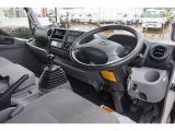 デュトロ 4.0 ワイド 超ロング フルジャストロー ディーゼル 3t 低温冷凍車 スタンバ...