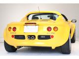 JAAI(日本自動車鑑定協会)による厳しいチェックによりGOO鑑定書を公表しております。厳しい審査をクリアした高品質車のみを展示・販売しております。(D車のみ)