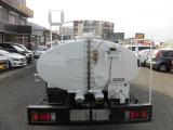 【走行距離】194,203km 【全 長】536cm 【全 幅】188cm 【全 高】215cm 【車総重量】6745kg 【最大積載】3000kg 【装 備】AC、PS、PW、AB、