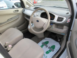R2 i 4WD 二年車検整備付 支払総額20万円