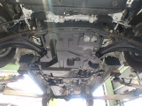 スクラム PC スペシャル ハイルーフ 5AGS車 4WD レーダーブレーキサポートABSキーレス