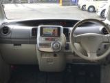 タント X スライドドア 車検 保証 ナビ ETC