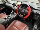 NX300h Iパッケージ ハイブリッド4WD