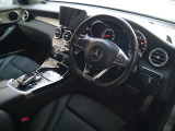 GLC GLC250 4マチック スポーツ 4WD 純正ナビTV360°カメラレーダーセーフ