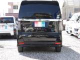 N-BOXカスタム G ターボ Aパッケージ 人気のN-BOXG-ターボ入荷しました。