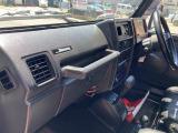 ジムニー ワイルドウインド リミテッド 4WD CD AC ターボ車 パワーウィンドウ