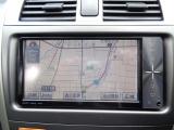 トヨタ カローラフィールダー 1.5 X HID エクストラ リミテッド 4WD