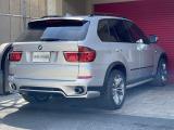 X5 xドライブ 35d ブルーパフォーマンス ダイナミック スポーツ パッケージ 4WD ベー...