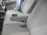 N-BOX G アイドリングストップ地デジ両側スライドD