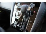 デリカD:5 2.2 G パワーパッケージ 4WD