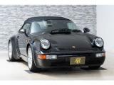911  964スピードスター