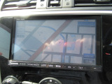 レヴォーグ 2.0 GT-S アイサイト 4WD 希少2.0 禁煙車 SDナビ 黒革シート