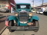 /その他 フォード  Model B