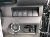 ジムニー XC 4WD セーフティサポート LEDライト 5速