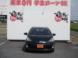 トヨタ アクア 1.5 G