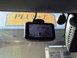 ケンウッドドライブレコーダー「DRV-830」