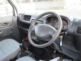 アクティトラック SDX 4WD 低走行 二年車検整備付 支払総額36万円