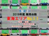 Z4 sドライブ 35i 減衰力調整式車高調◆19インチホイール