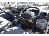 デュトロ 4.0 フルジャストロー ディーゼル 2t 標準 パネルバン 新免許対応車