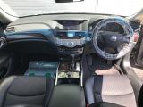フーガ 3.7 370GT FOUR 4WD ハーフレザー ナビ TV Bカメラ