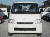 タウンエーストラック  DX Xエディション 24ヵ月保証付