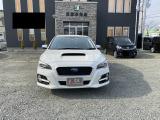 レヴォーグ 1.6 GT-S アイサイト 4WD ワンオーナー ナビ バックカメラ