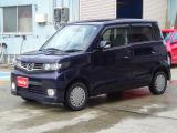 ホンダ ゼストスパーク G 4WD