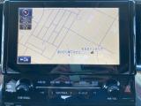 ヴェルファイア 3.5 ZA Gエディション JBLサウンド 電動ハーフレザーシート