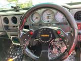 ジムニー  HA 4WD ETC 5速MT 4名乗り