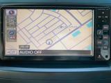 ノア 2.0 X スマートエディション 禁煙車 純正SDナビ 両側電動ドア