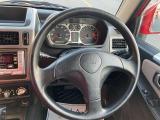 パジェロミニ VR ターボ パートタイム4WD Wエアバッグ