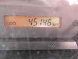 走行45146km