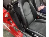 ボクスター 2.9 PDK スポーツクロノpkg・Rハン・正規D車